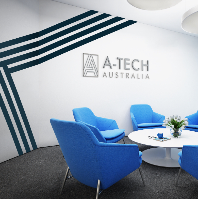 Our Creation - A- Tech Australia