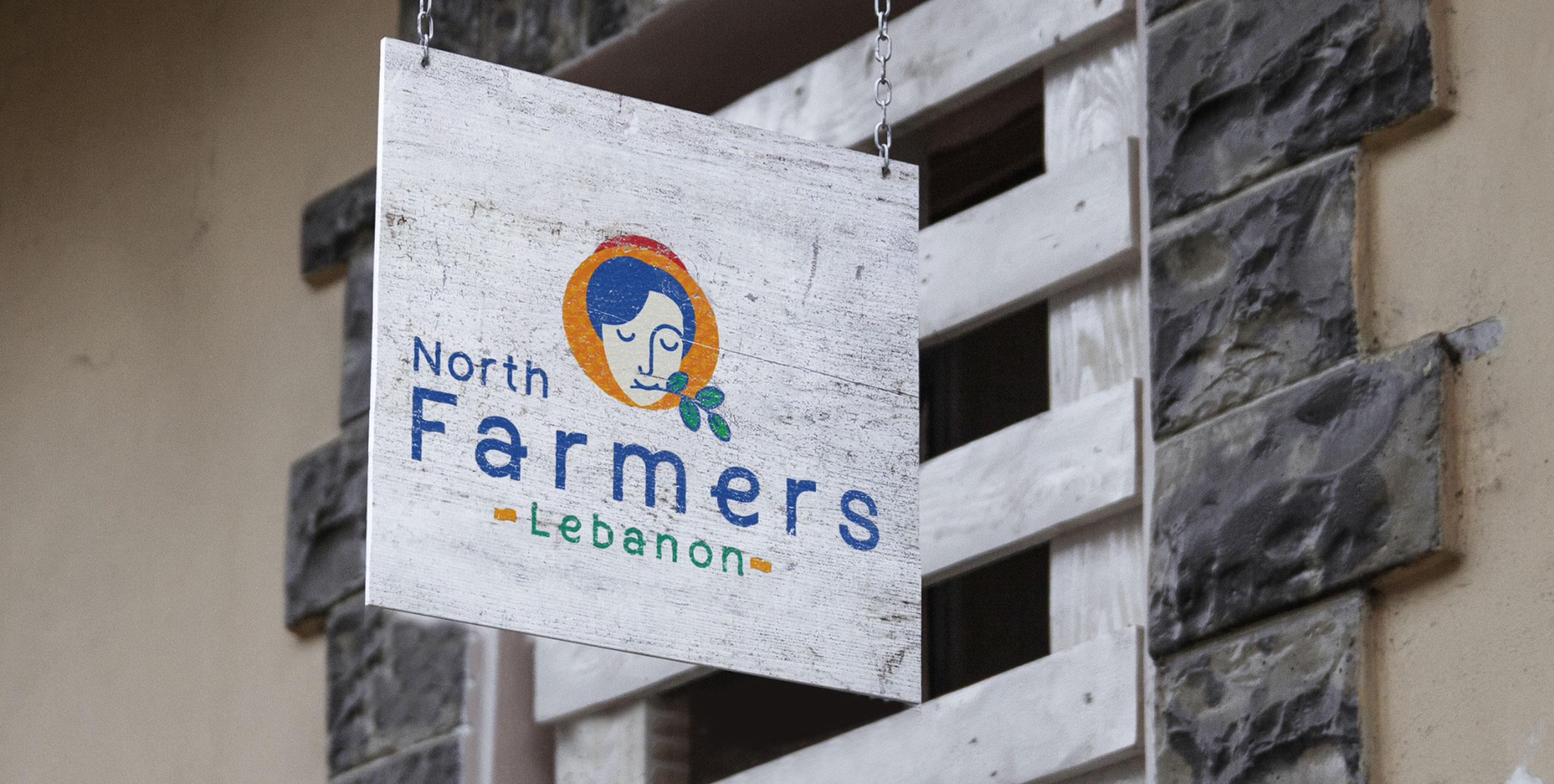 Our Creation - North Farmers Lebanon