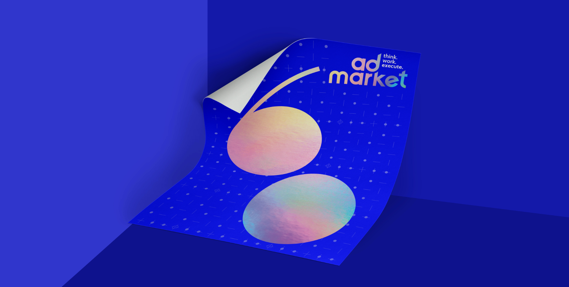 Our Creation - AdMarket