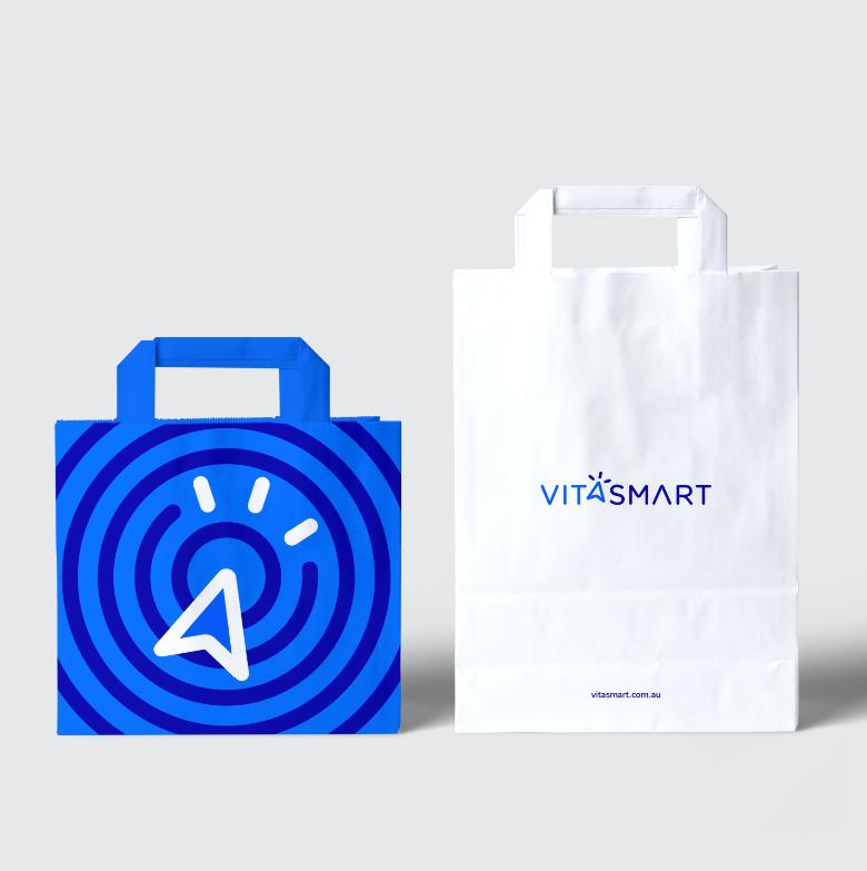 Our Creation - Vitasmart