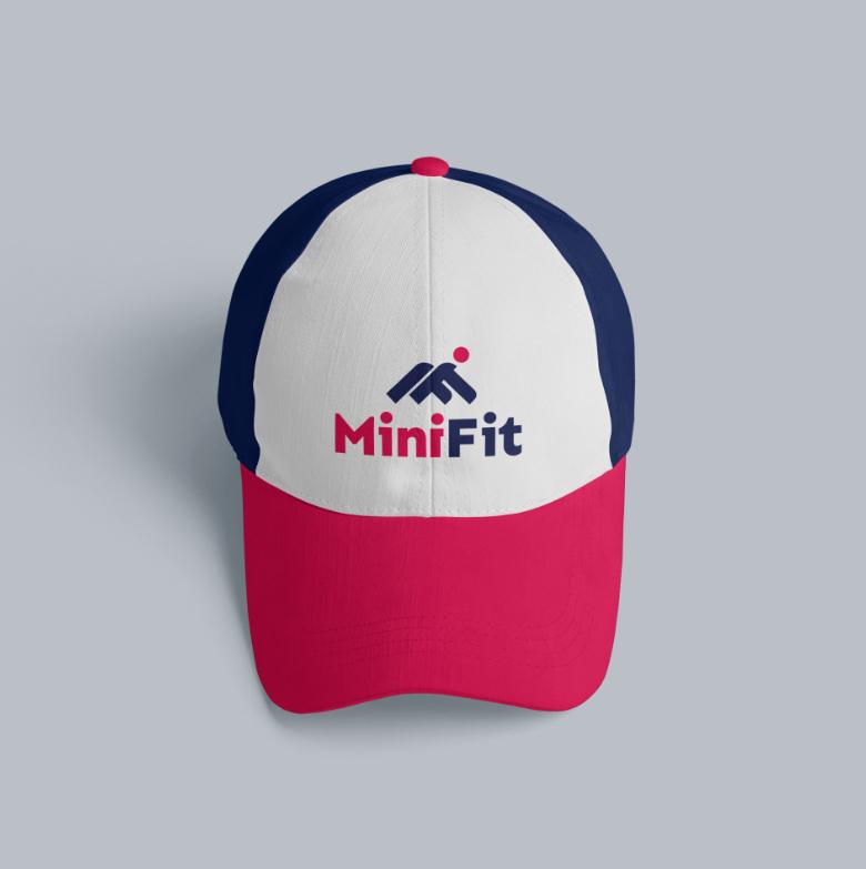 Minifit